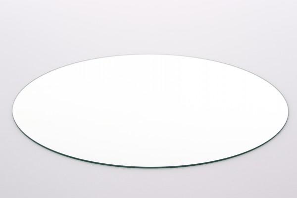 Tischdeko produkte verleih und dekoration for Verleih und dekoration