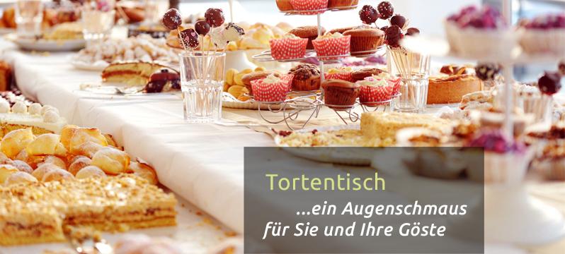 Tortentisch produkte verleih und dekoration for Verleih und dekoration