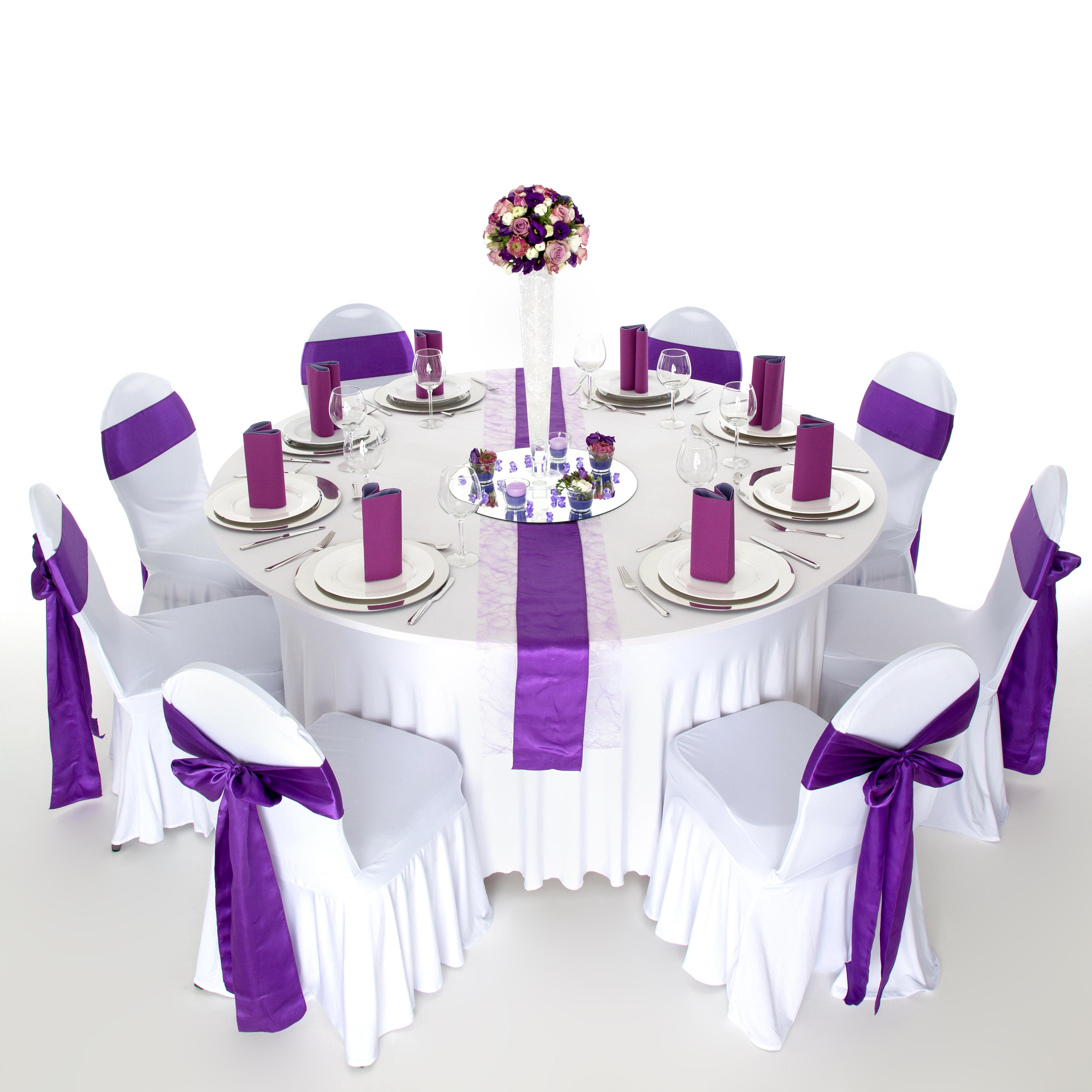 Stuhlhussen produkte verleih und dekoration for Verleih und dekoration