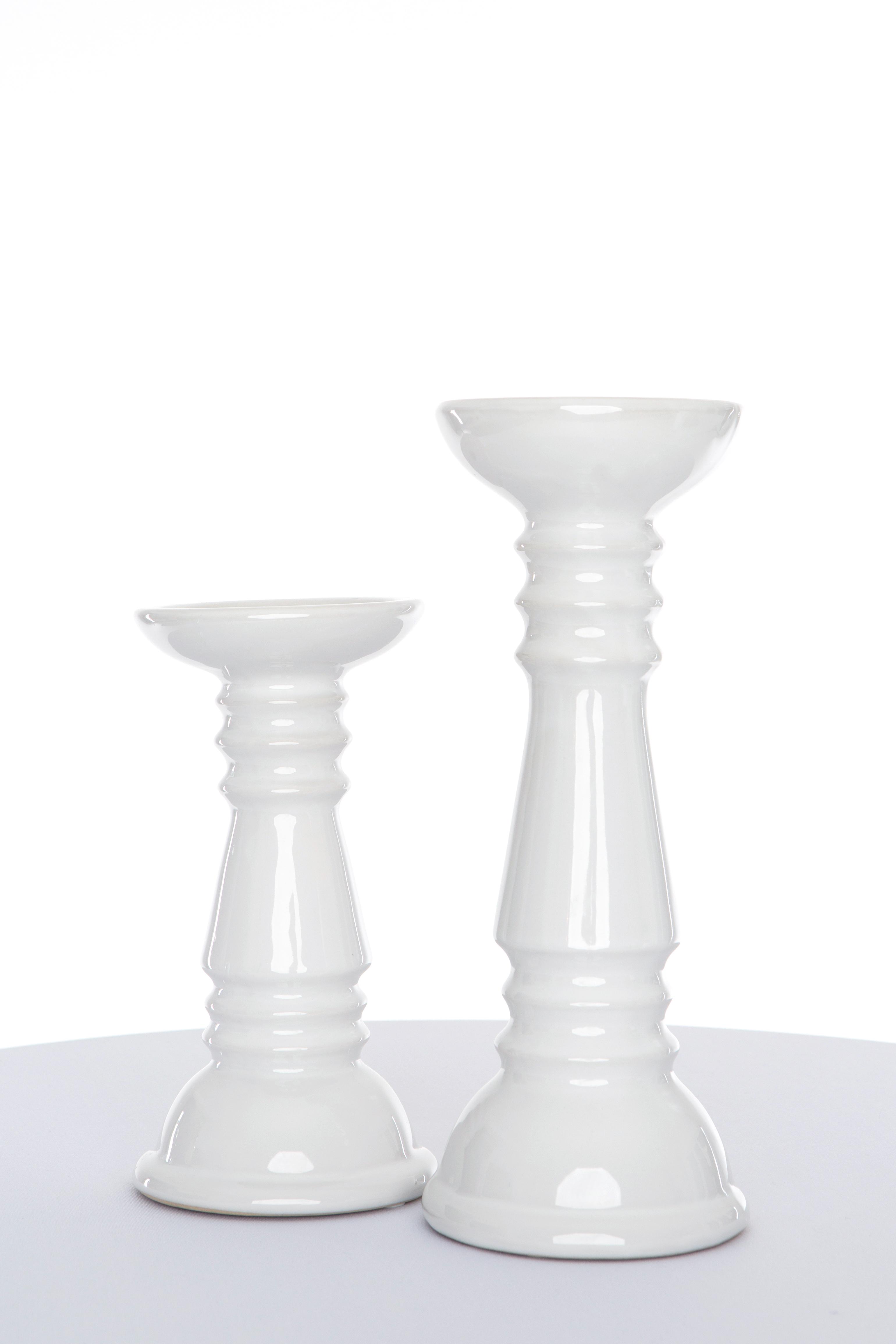 Kerzenst nder tischdeko produkte verleih und dekoration for Verleih und dekoration